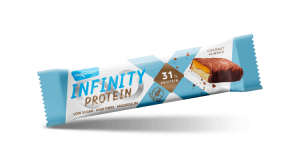 Infinity Protein Coconut Almond